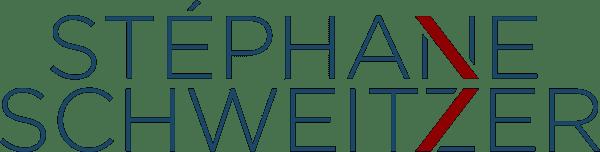 logo-stephane